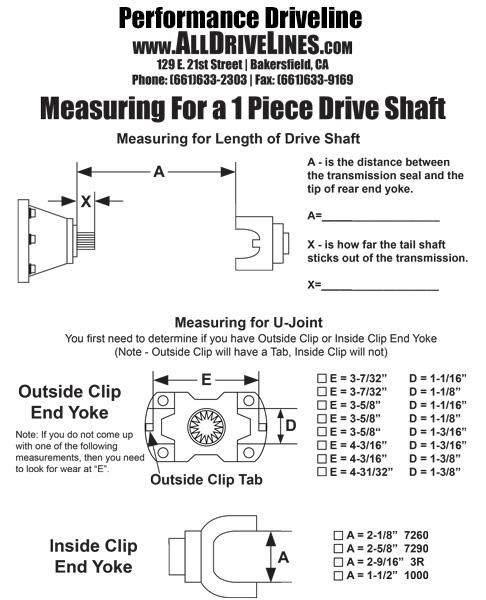 how-to-measure-1-piece.jpg
